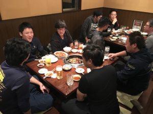 滋賀_171228_0013