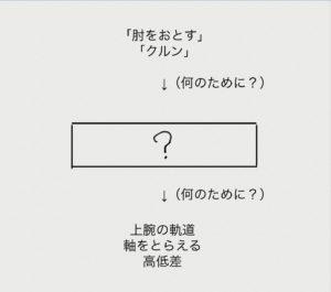 AFE6D40F-AADA-4A1D-8B27-31367934DA44